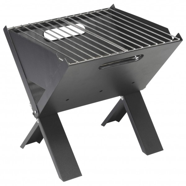 Outwell - Cazal Portable Compact Grill - Réchaud à combustible sec