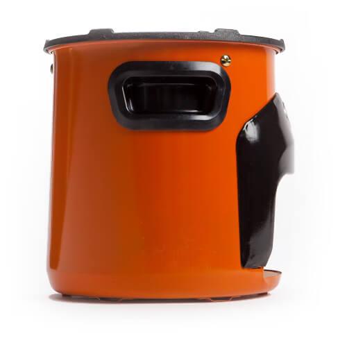 Envirofit - G 3300 - Trockenbrennstoffkocher