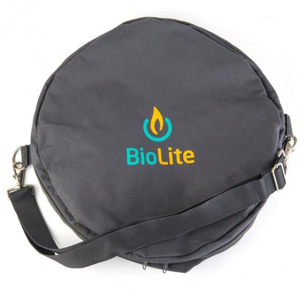 BioLite - BaseCamp Carry Pack - Tasche