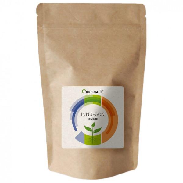 Innosnack - Innopack Snackpack Minimix - Barres énergétiques