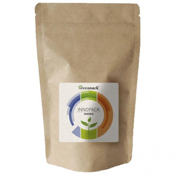 Innosnack - Innopack Snackpack Minimix - Barre énergétique