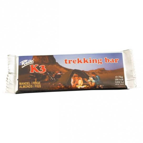 Travellunch - K 3 - Trekking Bar