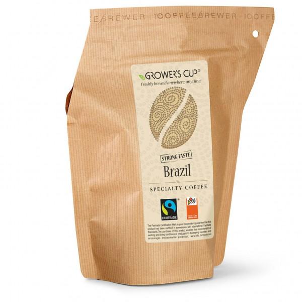Grower's Cup - Arabica Kaffee - Annoskahvit