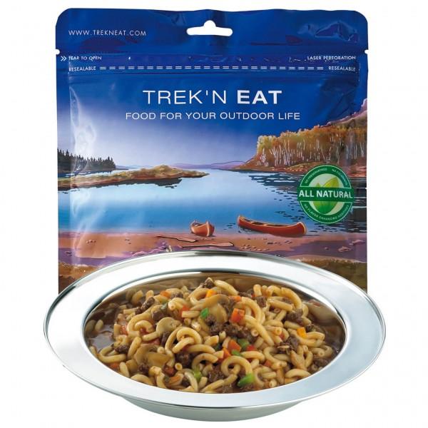 Trek'n Eat - Wild-Gourmet-Topf