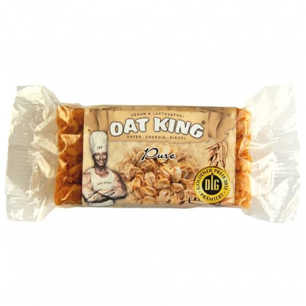Oat King - Pure - Energiegel