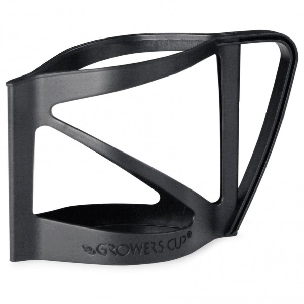 Grower's Cup - Easy Serve Halter