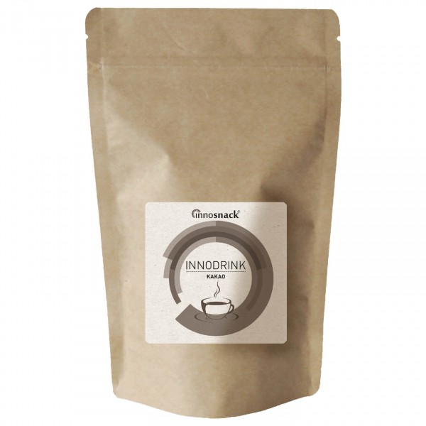 Innosnack - Innodrink Kakao - Drink powder