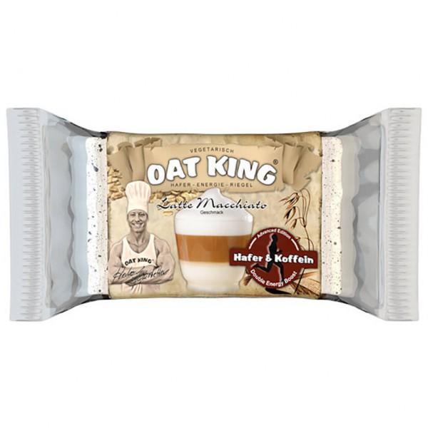 Oat King - Latte Macchiato