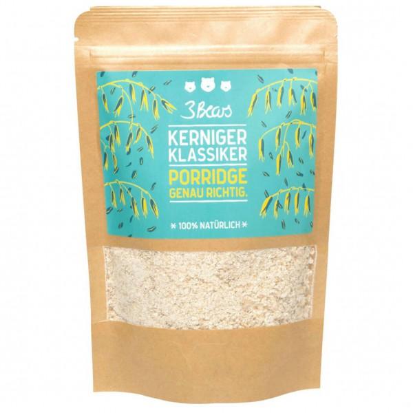 3Bears - Kerniger Klassiker Porridge