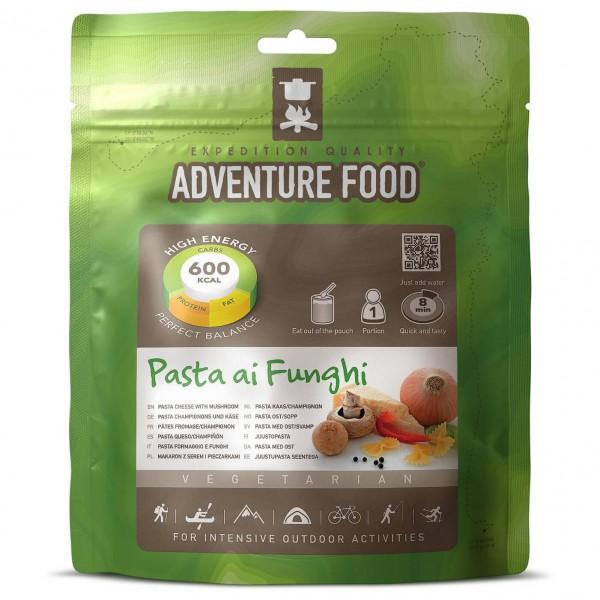 Adventure Food - Pasta ai Funghi - Pastaruoka