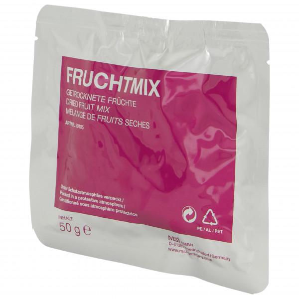 Trek'n Eat - Fruchtmix