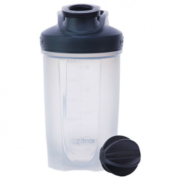 Contigo - Shake & Go Fit - Water bottle