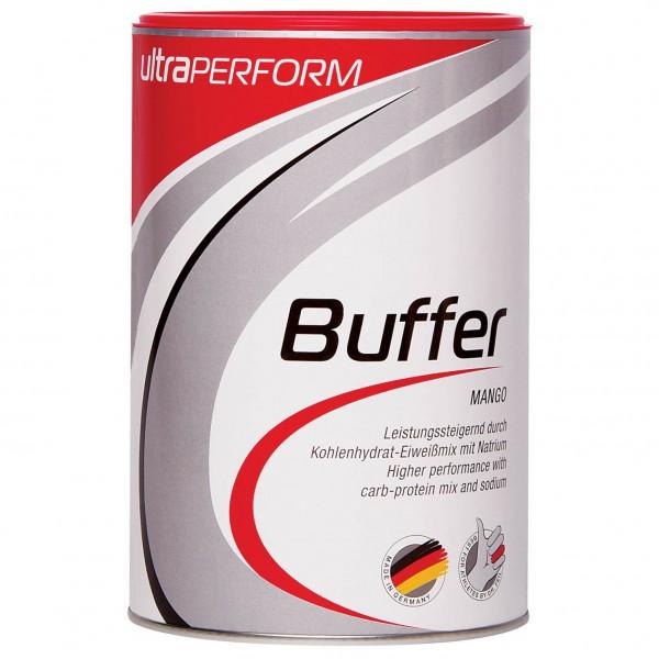 ultraSPORTS - Buffer