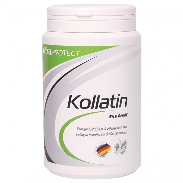 ultraSPORTS - Kollatin - Nutritional supplements