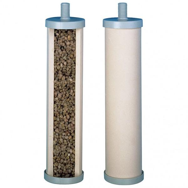 Katadyn - Ersatzfilterelement Ceradyn