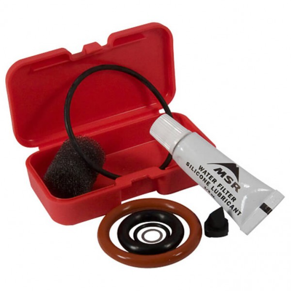 MSR - Miniworks / Waterworks Maintenance Kit