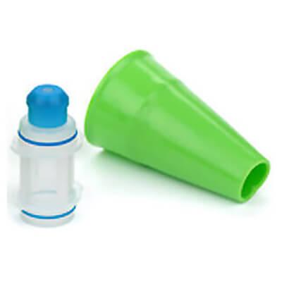 Steripen - FitsAll Filter - Water filter