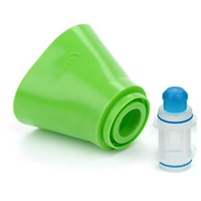 Steripen - FitsAll Filter - Wasserfilter