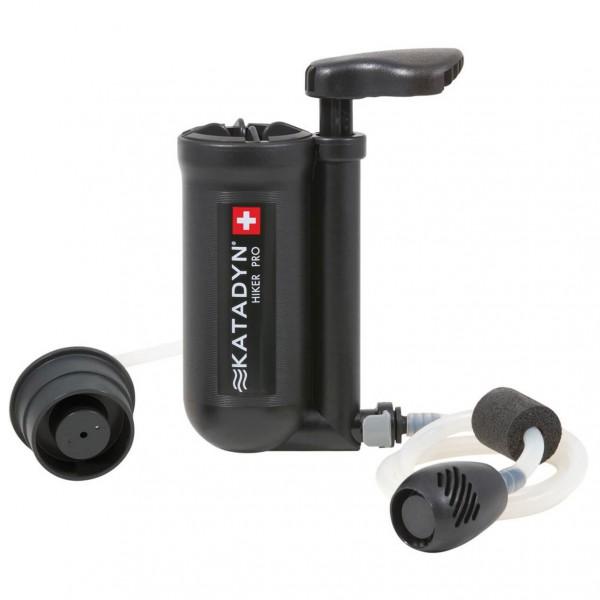 Katadyn - Hiker Pro - Microfiltre