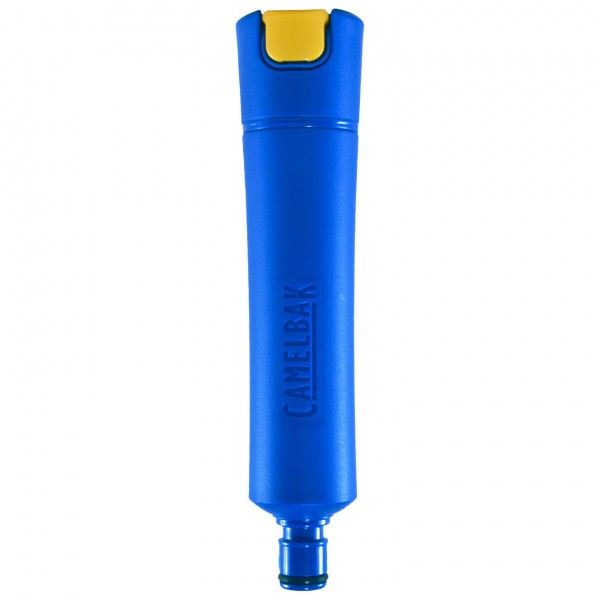 Camelbak - Fresh Reservoir Filter - Waterfilter