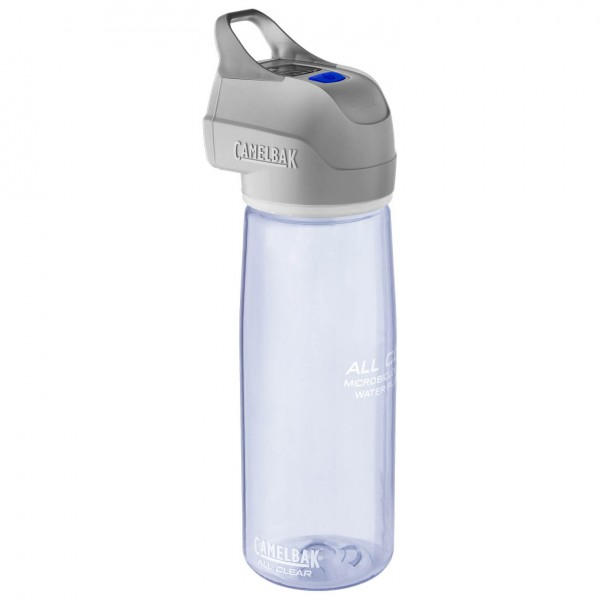 Camelbak - All Clear UV - Désinfection de l'eau