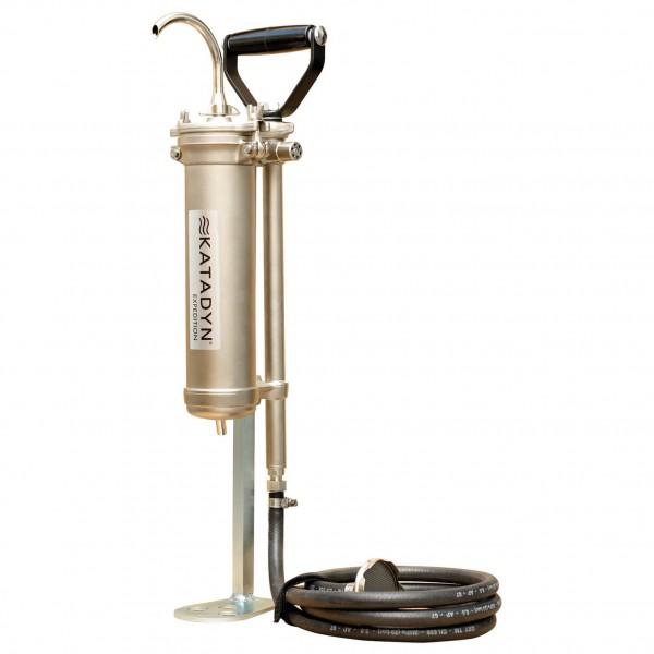 Katadyn - Katadyn Expedition Kft - Water filter