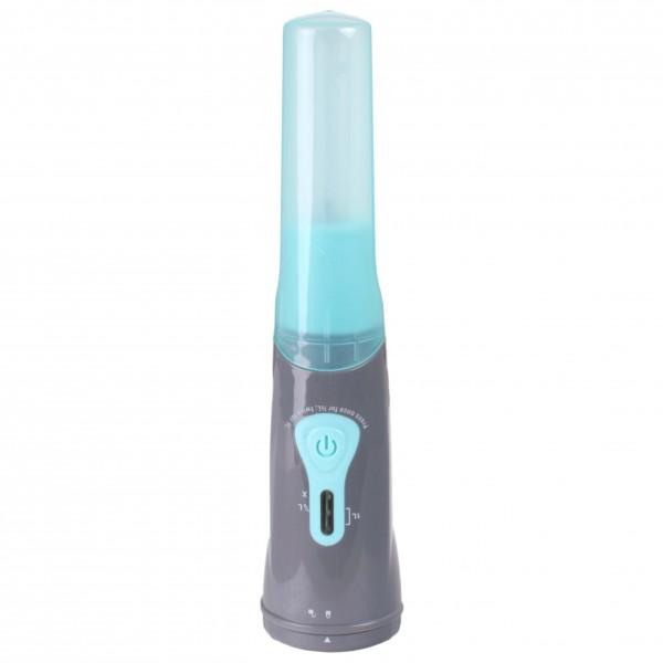 Steripen - Steripen Aqua UV Wasserentkeimer