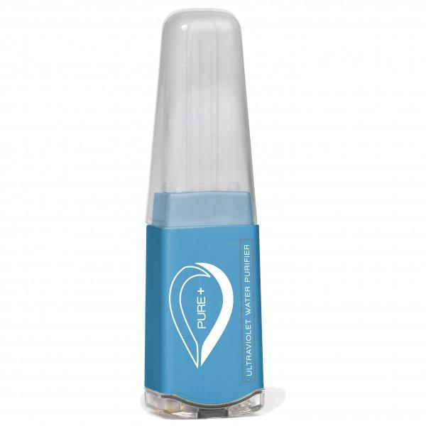 Steripen - Steripen Pure+ UV Wasserentkeimer