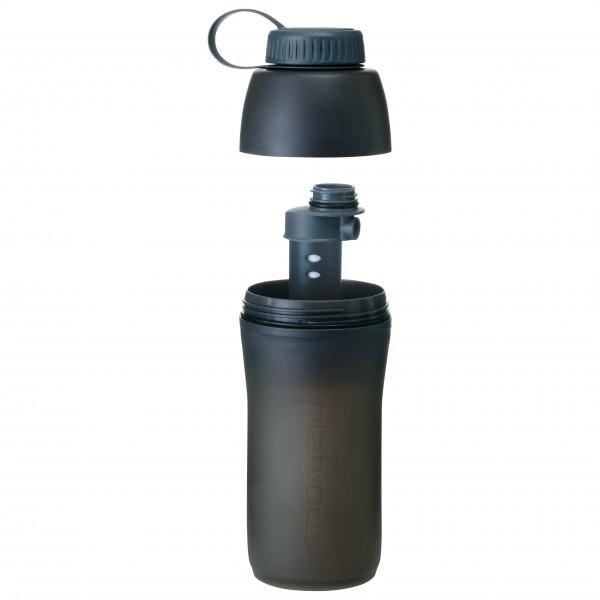 Platypus - Metabottle Filter - Filter system