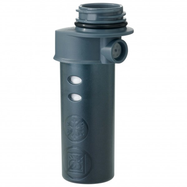 Platypus - Metabottle Replacement Filter - Water filter