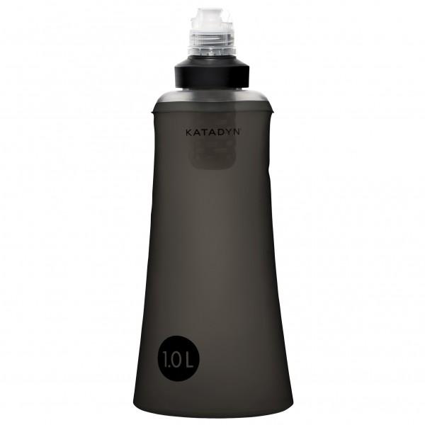 Katadyn - Befree Filter Tactical - Wasserfilter