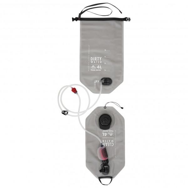MSR - Trail Base Water Filter Kit - Drikkesystem