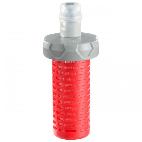 Salomon - Xa Filter Cap 42 - Vesisuodatin
