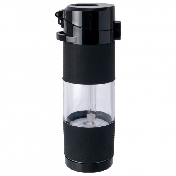 Origin Outdoors - UV Water Filter Fairbanks