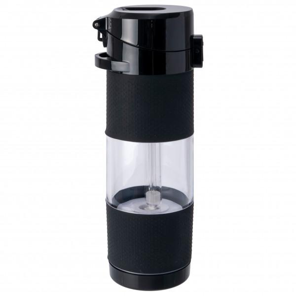 Origin Outdoors - Purificateur d'eau à UV Fairbanks