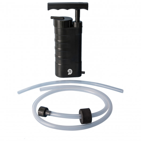 Origin Outdoors - Wasserfilter Klondike