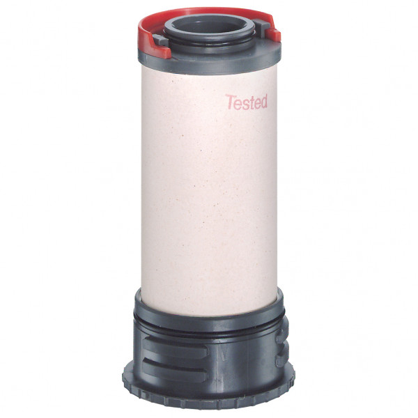 Katadyn - Combi Keramik Ersatzelement
