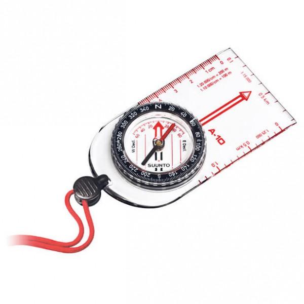 Suunto - A-10 - Kompassi