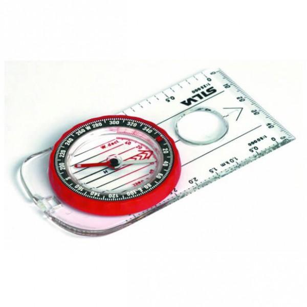 Silva - Ranger 3 - Kompass