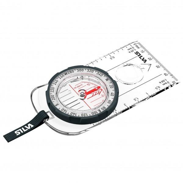 Silva - Ranger - Kompas