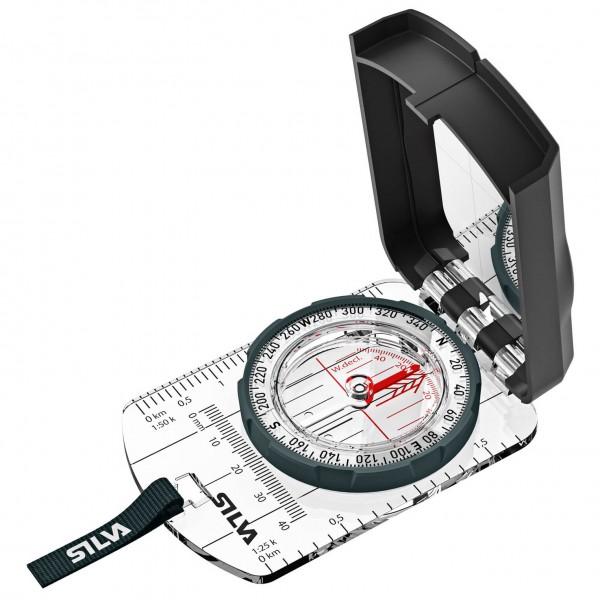 Silva - Ranger S - Kompass