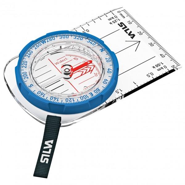 Silva - Field - Compas