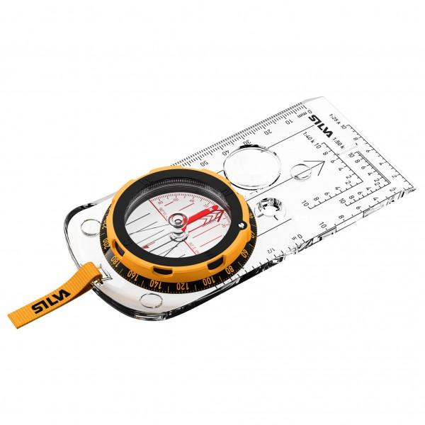 Silva - Expedition - Compass