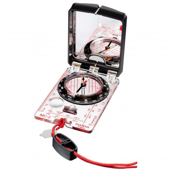 Suunto - MC-2 D/L - Kompass