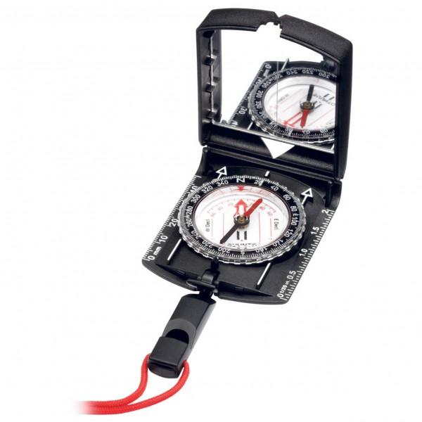 Suunto - MCB - Kompass