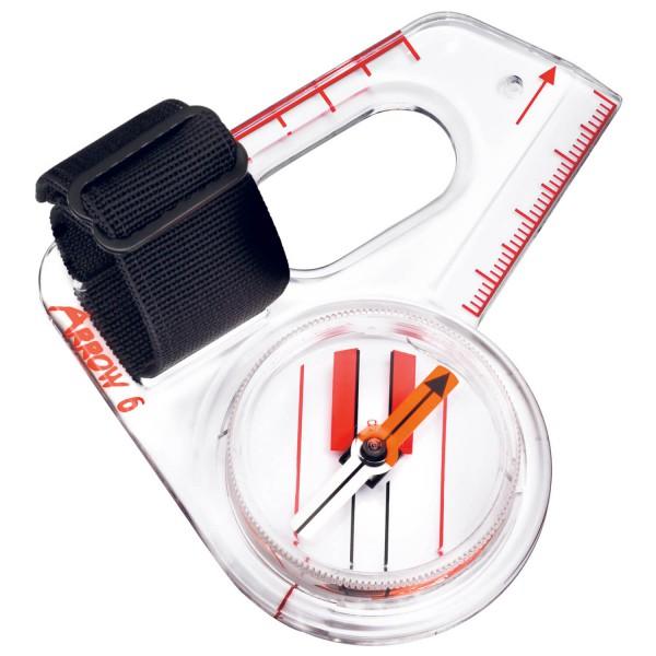 Suunto - Arrow-6 - Kompass