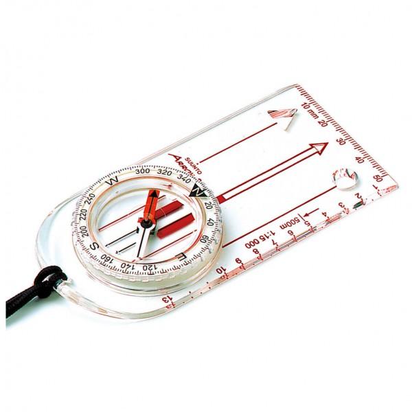 Suunto - Arrow-20 - Compas
