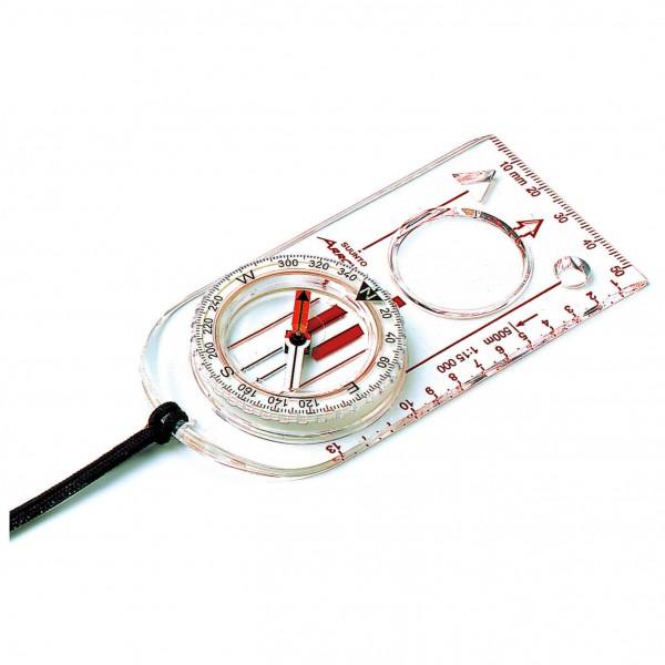Suunto - Arrow-30 - Compass
