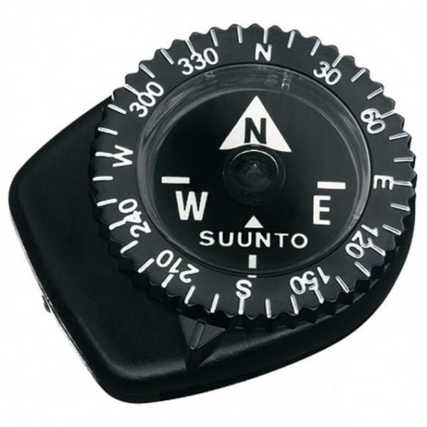 Suunto - Clipper - Compass