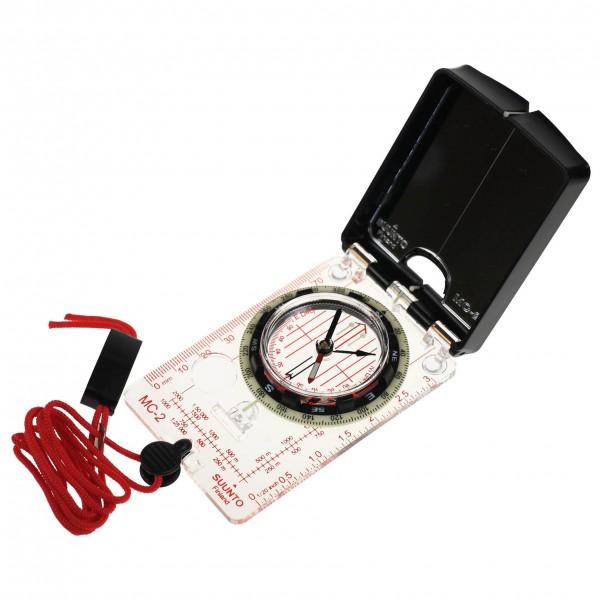 Suunto - MC-2 360/D/L/CM/IN/NH - Compass